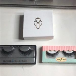 Other - Lash bundle